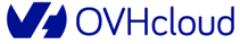 OVHcloud – APAC Network Tools